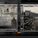 Linkin Park: Songs from the Underground Box Art Cover