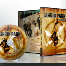 Linkin Park: Hybrid Theory Box Art Cover