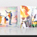 Coldplay: Greatest Hits Box Art Cover