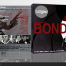 007: The Sound of Bond Box Art Cover