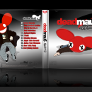Deadmau5: 4x4=12 Box Art Cover