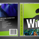 Wicked Box Art Cover