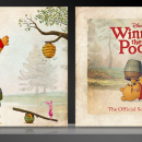 Winnie the Pooh - The Official Soundtrack Box Art Cover