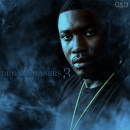 Meek Mill: Dreamchasers 3 Box Art Cover