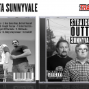 Straight Outta Sunnyvale Box Art Cover