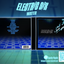 ElectricSix - Water Box Art Cover