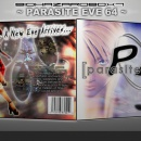 Parasite Eve 64 Box Art Cover