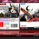 Splatterhouse: Pocket Horrors Box Art Cover