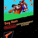 Dog Hunt Box Art Cover