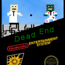 dead end Box Art Cover