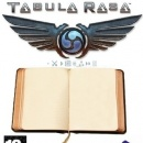 Tabula Rasa Box Art Cover
