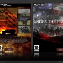 Under the Flag Box Art Cover