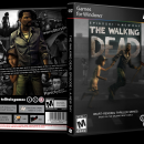 The Walking Dead: Episode 1: A New Day Box Art Cover