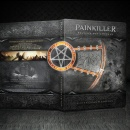 Painkiller Pandemonium Edition Box Art Cover