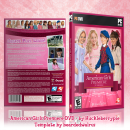 American Girls Premiere Box Art Cover