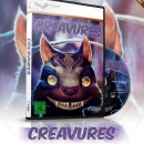 Creavures Box Art Cover