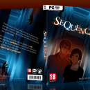 Sequence Box Art Cover