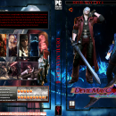 Devil May Cry 4 Special Edition Box Art Cover