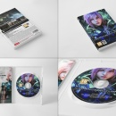 Lightning Returns: FINAL FANTASY XIII Box Art Cover