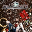 Shadow  Hearts Box Art Cover