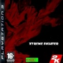 Xtreme Fighter Box Art Cover