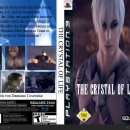 The Crystal Of Life Europe Box Art Cover