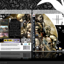 Lineage II : The Chaotic Chronicles Box Art Cover