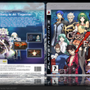 Cross-Edge Box Art Cover