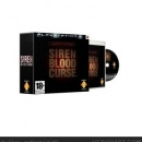 Siren: Blood Curse Limited Edition Box Art Cover