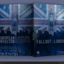 Fallout: London Box Art Cover