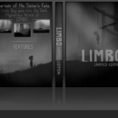 Limbo: Limited Edition Box Art Cover