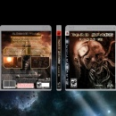 Dead Space Aegis VII Box Art Cover