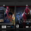Spider-Man: Torment Box Art Cover
