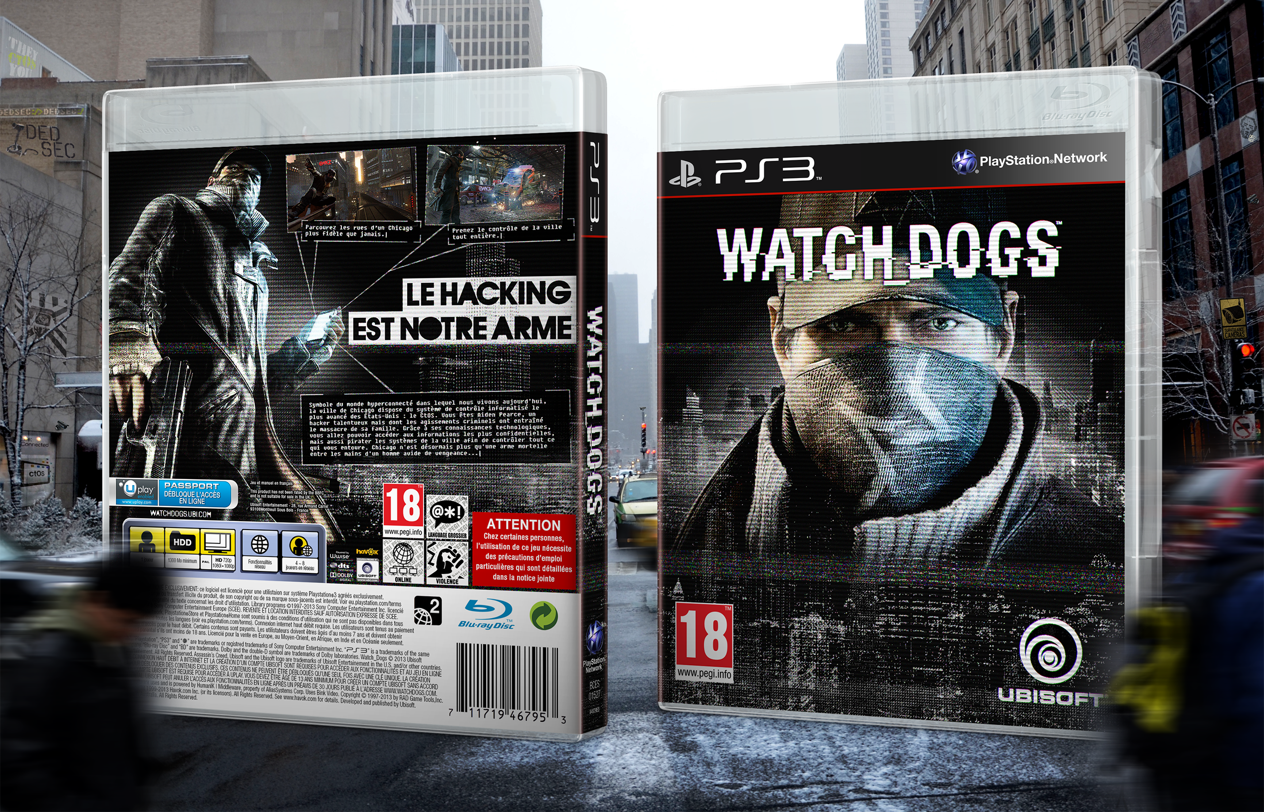 Watch_Dogs box cover