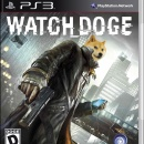 Watch Dogs Doge Edition Box Art Cover