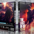 The Last of Us: Game of The Year Edition Box Art Cover