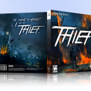 Thief Box Art Cover