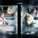 Dissidia: Final Fantasy Box Art Cover