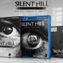 Silent Hill: Revival Collection Box Art Cover