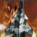 Ace Combat X: Skies of Deception Box Art Cover