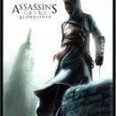 Assassin's Creed: Bloodlines Box Art Cover