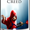 Plumbers Creed Box Art Cover