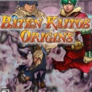 Baten Kaitos Box Art Cover