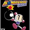 Bomberman Hero Box Art Cover