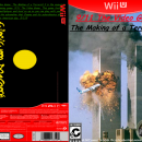 9/11 Box Art Cover