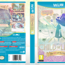 Child of Light Box Art Cover