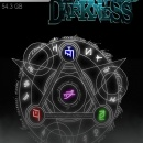 Eternal Darkness 2 *NX* Box Art Cover