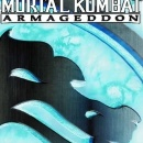 Mortal Kombat: Armageddon Box Art Cover