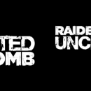 Raider of the Uncharted Tomb