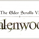 The Elder Scrolls VI: Valenwood